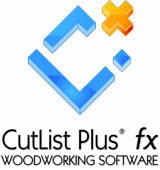 CutList Plus fx
