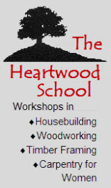 The Heartwood School