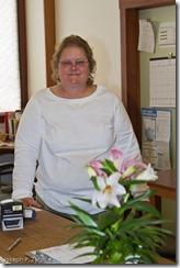 Susan Fiske, Proprietor