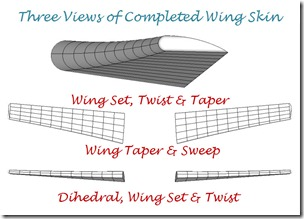 completed_wing