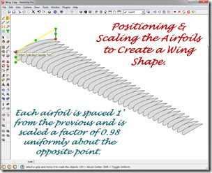extruding_the_airfoil