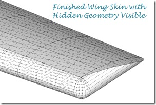 triangulated_wing