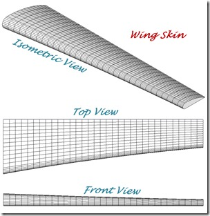 wing_skin