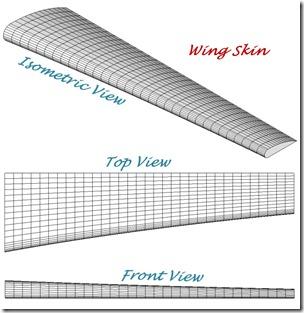 wing_skin