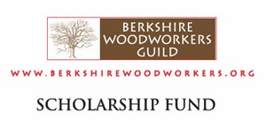Berkshire Woodworkers Guild Scholarship Fund