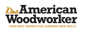 American Woodworker Home Page