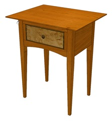 bedside_table