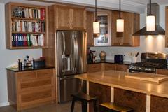 Larson Kitchen 1