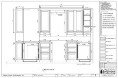 Shop Drawing in LayOut 3