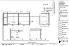 Shop Drawing in LayOut 4