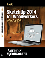 SketchUp Courses