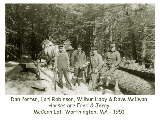 Logging, McCann Lot, Worthington.